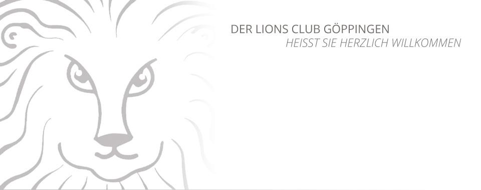 lions-willkommen.jpg